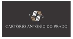 Cartório Antônio Prado