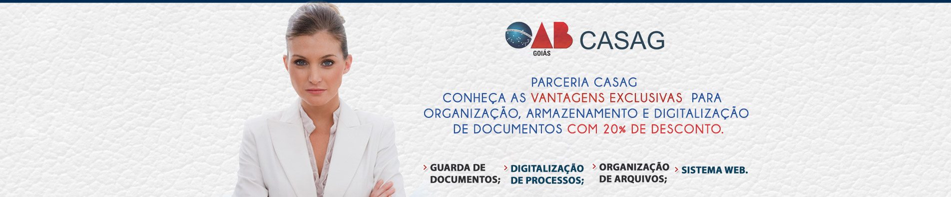 site-oa2b
